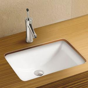 LT6032-under-counter-ceramic-basin