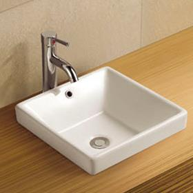 LT6034-semi-recess-ceramic-basin