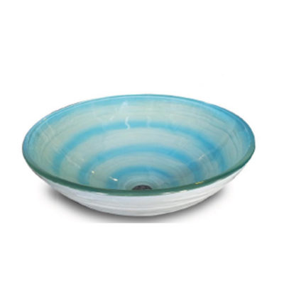 N106-glass-basin