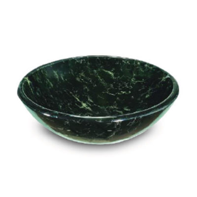 N130-glass-basin-with-marble-vein