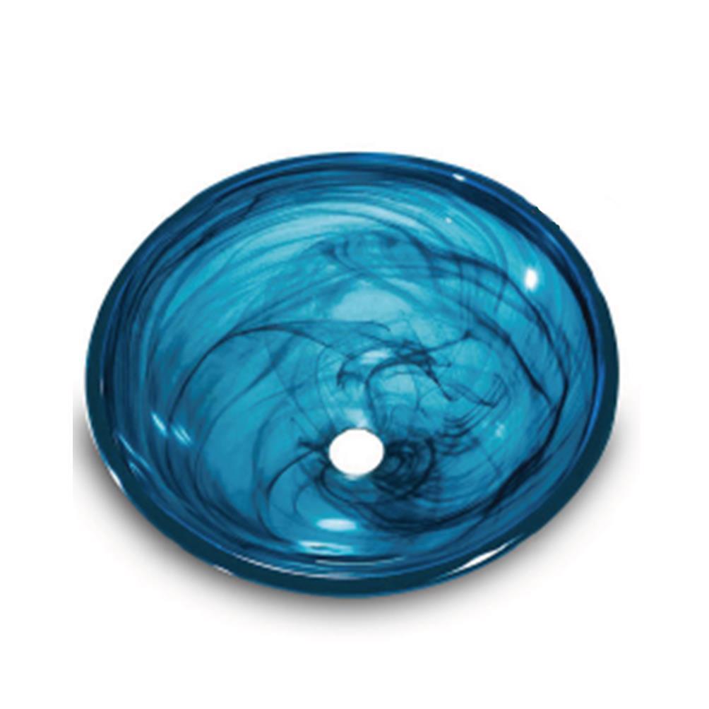 N48-glass-basin