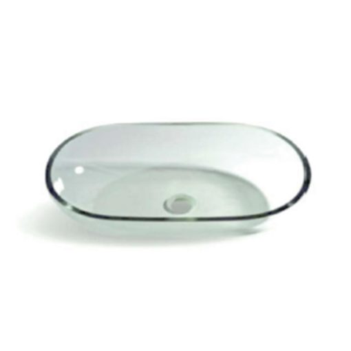 S65-glass-basin-oval-shape