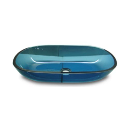 S65BL-glass-basin-oval-transparent-blue