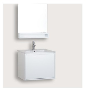 TEC-2012-60WH-Basin-Cabinet