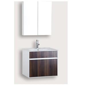 TEC-8003-60-BW-Basin-Cabinet