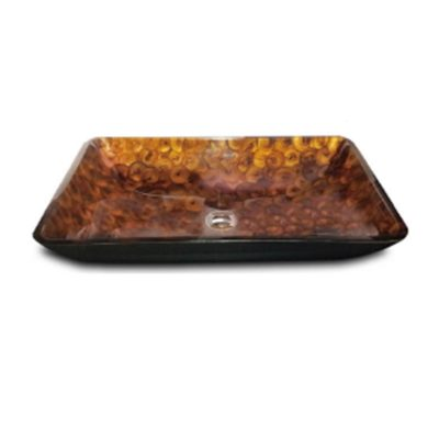 Y159-rectangular-glass-basin
