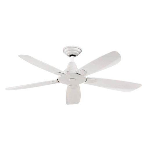 Amasco-Fresh-5-50-inch-ceiling-fan-white