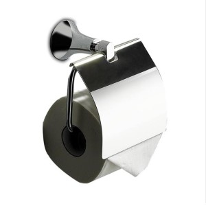 CLD-7851A-PAPER-HOLDER