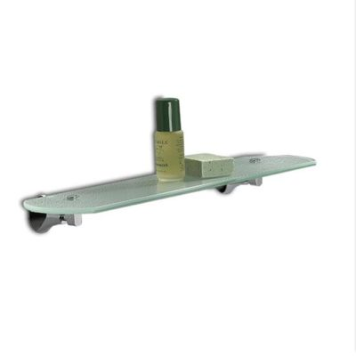CLD-7853-FROSTED-GLASS-SHELF