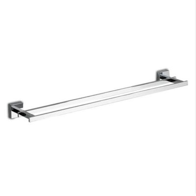 CLD  DOUBLE TOWEL BAR