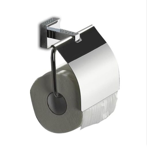 CLD-8151A-PAPER-HOLDER