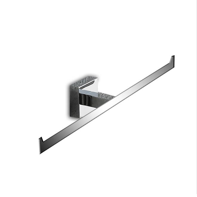 CLD-8151C-DOUBLE-PAPER-HOLDER