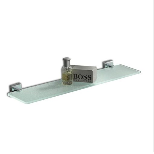 CLD-8153-FROSTED-GLASS-SHELF