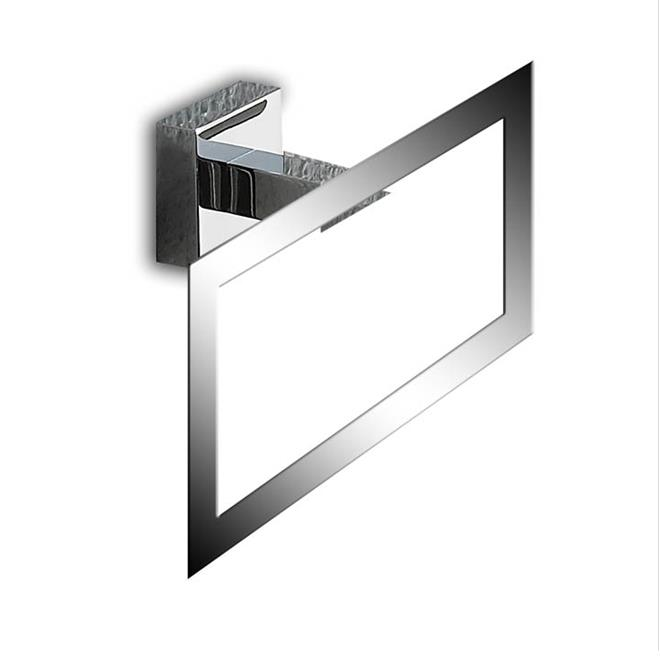 CLD-8160A-TOWEL-HOLDER