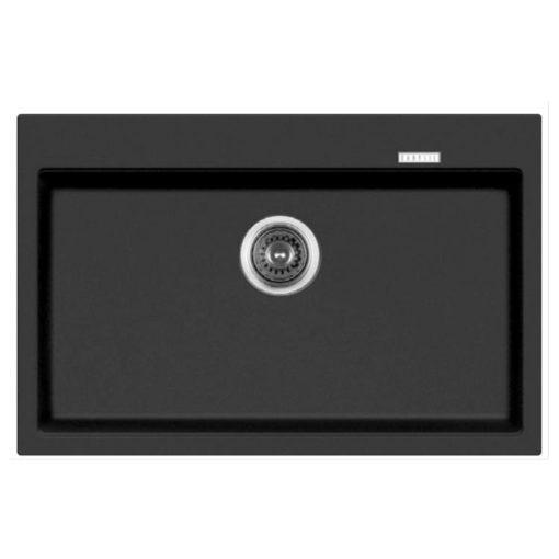 Carysil-Waltz780-Kitchen-Sink-Nera