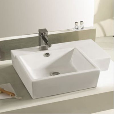 E82T-wall-mounted-ceramic-basin