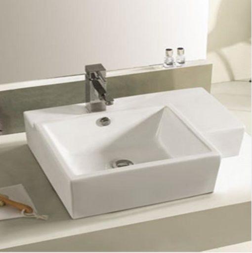 E82T-wall-mounted-ceramic-basin