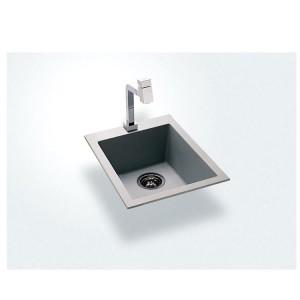 Elleci-QUA100-Granite-Kitchen-Sink