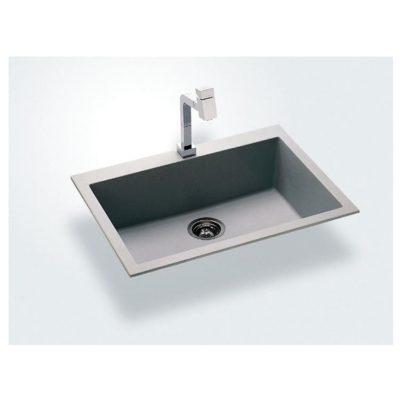 Elleci-QUA110-Granite-Kitchen-Sink