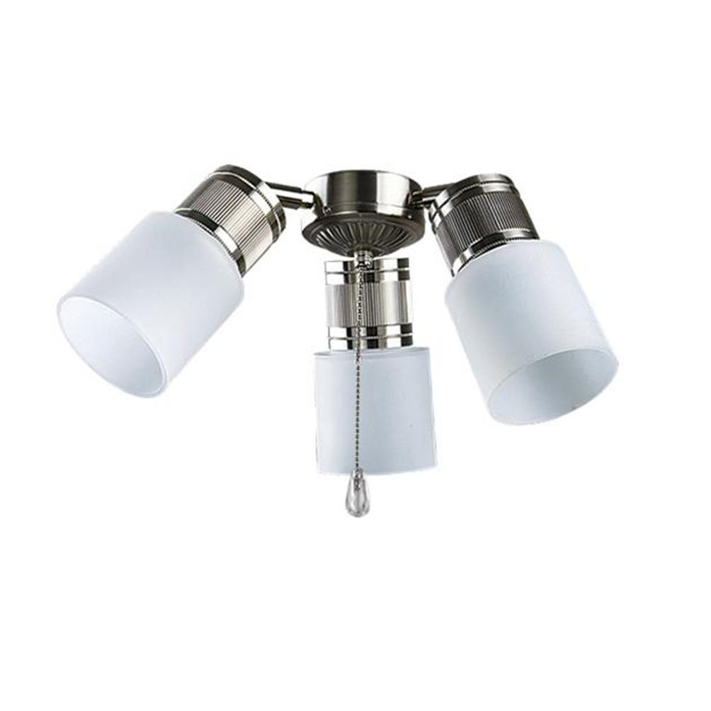 FANCO-302-3L-LIGHT-KIT