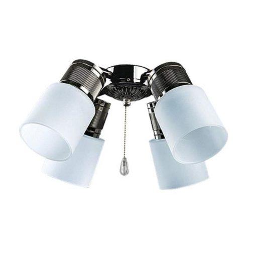 FANCO-302-4L-LIGHT-KIT