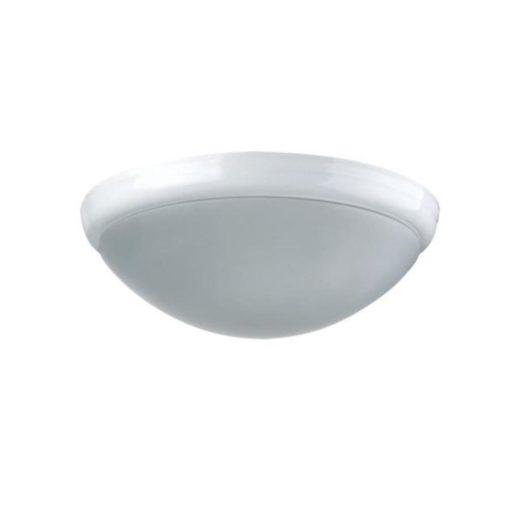 FANCO-LED1055-LIGHT-KIT