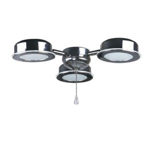 FANCO-LED5129-3L-LIGHT-KIT