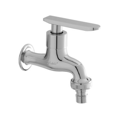 FT-104-4-BIB-TAP-WITH-HOSE-UNION
