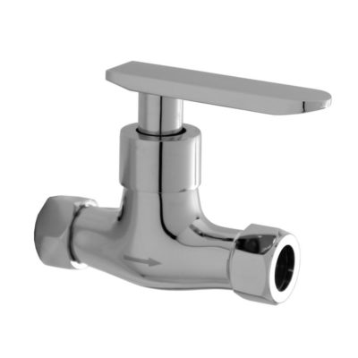 FT-108-4-SHOWER-TAP