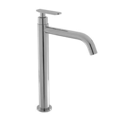FT-110-4H-TALL-BASIN-TAP