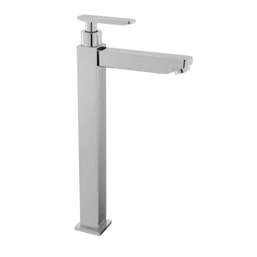 FT-133-4H-TALL-BASIN-TAP