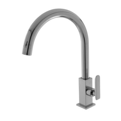 FT-139-4G-SINK-TAP
