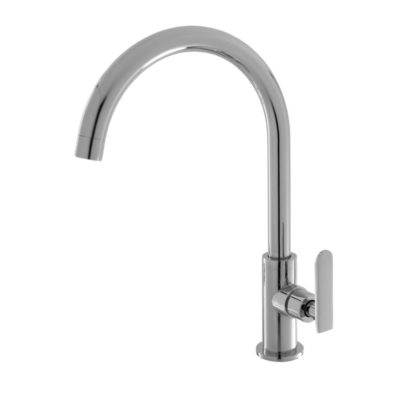 FT-150-4-SINK-TAP