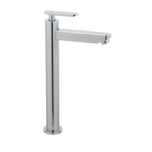 FT-160-4H-TALL-BASIN-TAP