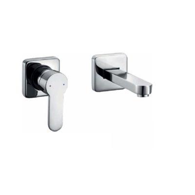 GR090-Concealed-Basin-Mixer