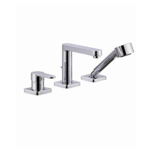 GR092-Bathtub-Mixer
