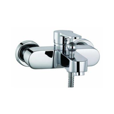 HM145-Bath-Mixer