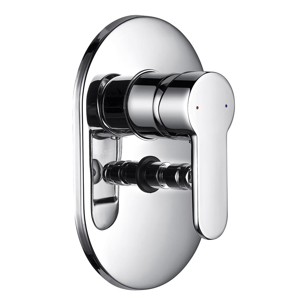 HM149-Concealed-Bath-and-Shower-Mixer
