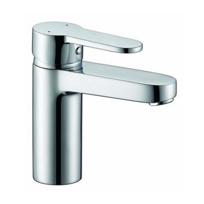 HM240-Basin-Mixer