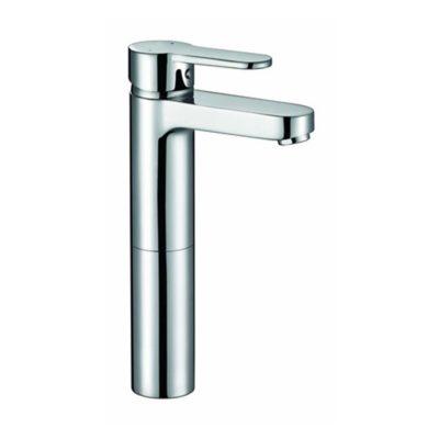 HM240A-Basin-Mixer