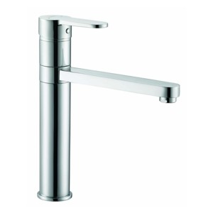 HM243-Sink-Mixer