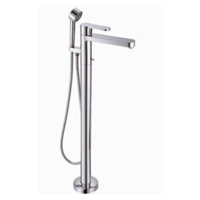 HM248-Freestanding-Bathtub-Mixer