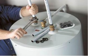 Heater-installation-services