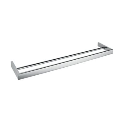 LINE-12-Double-Towel-Bar