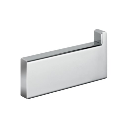 LINE-31-Single-Robe-Hook
