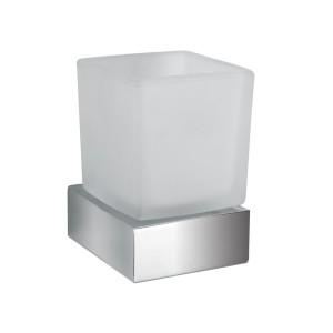 LINE-41-Single-Cup-Holder