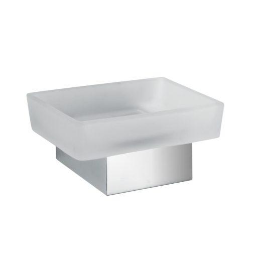 LINE-51-Soap-Dish