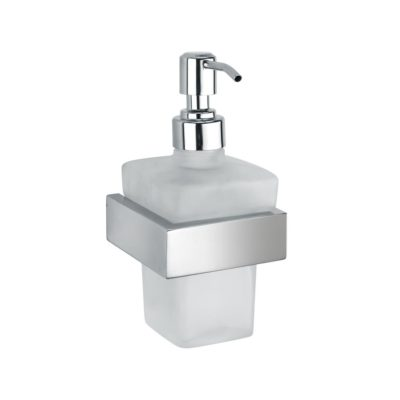 LINE-55-Soap-Dispenser