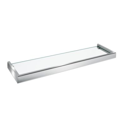 LINE  Glass Shelf
