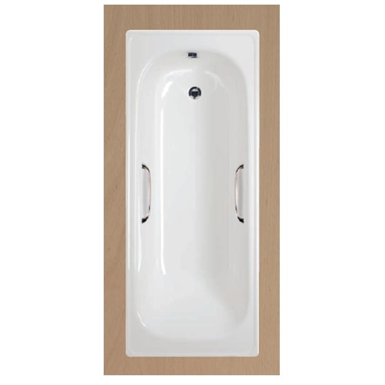 MB-America-Built-in-Bathtub